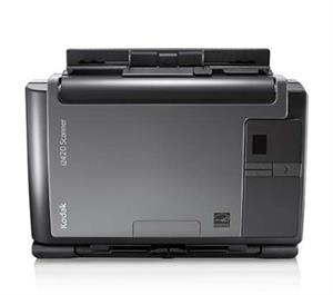 Kodak i2420 Document Scanner